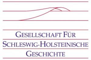 Logo der GSHG