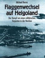 flaggenwechsel_helgoland