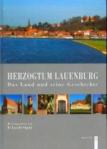 lauenburg_buch