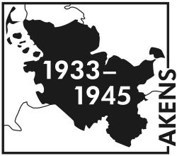 Das Logo des Arbeitskreises