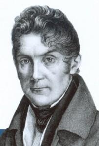 Friedrich von Warnstedt