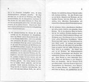 flugschrift-lornsen03-g