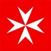 malteser_bm