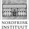 nordfriistinstitut_bm