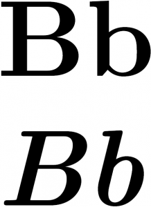 Latin_B