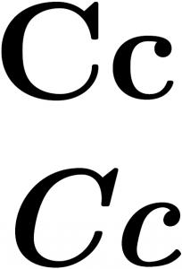 Latin_C