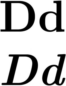Latin_D