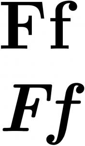 Latin_F