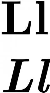 Latin_L