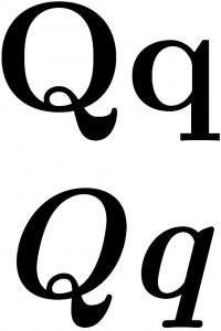 Latin_Q